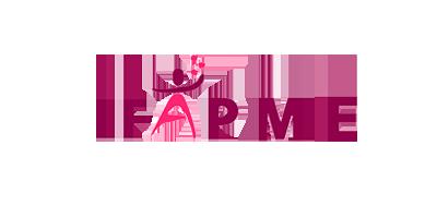clients-ifapme