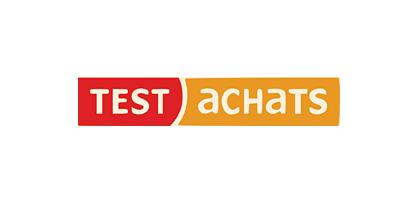 clients-test-achats