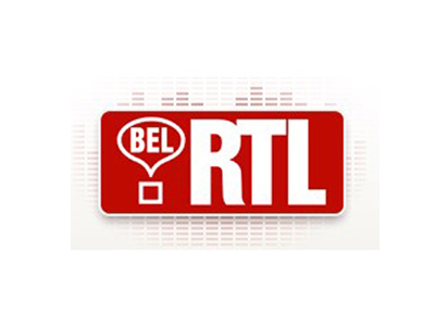 presse-rtl