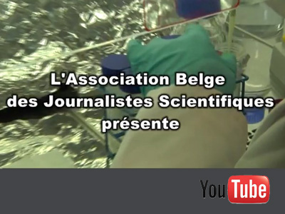 Association Belge des Journalistes Scientifiques