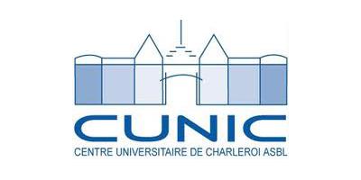 clients-enseignement-cunic