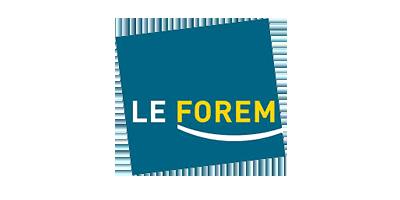 clients-pme-forem