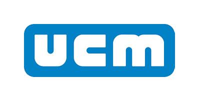 clients-pme-ucm