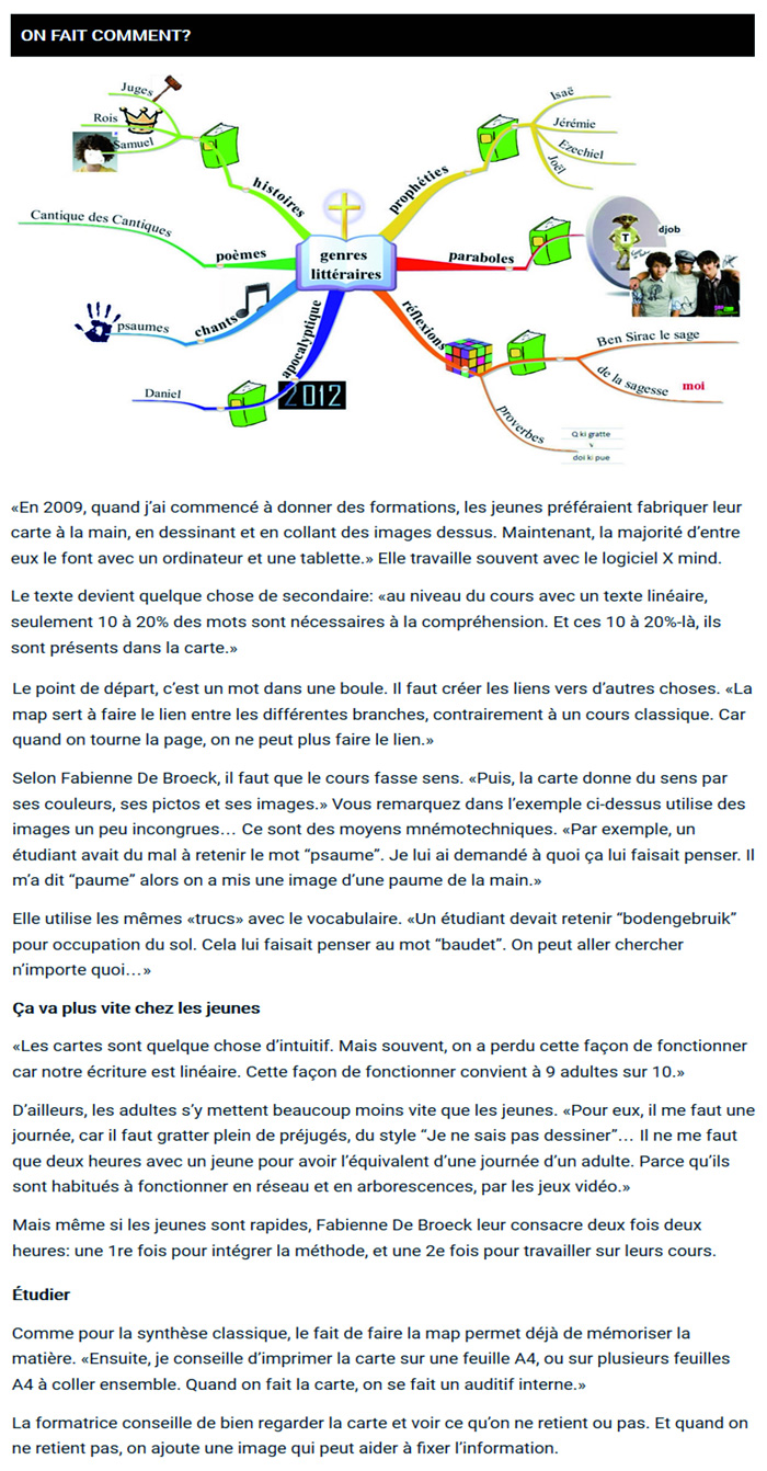 lavenir-detail-2
