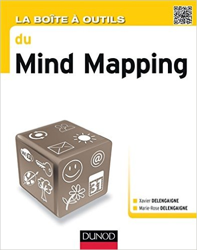 amazon-mind-mapping