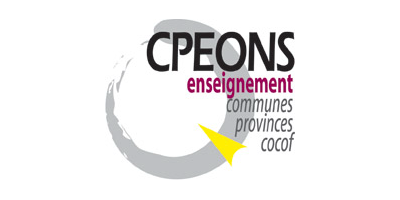 enseignement-cpeons