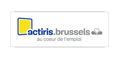 actiris-brussels