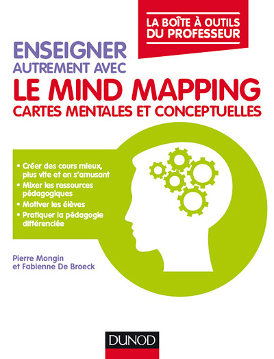 enseigner-mind-mapping