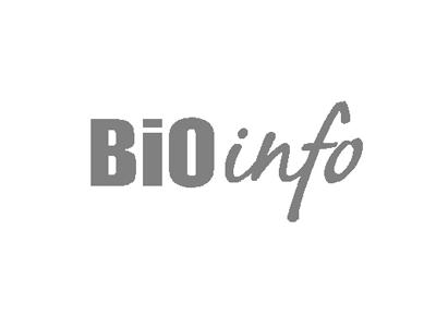 BIO Info