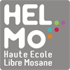 helmo-100
