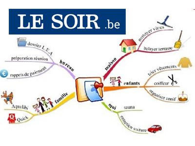 Le Soir.be