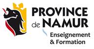 province-namur-ef