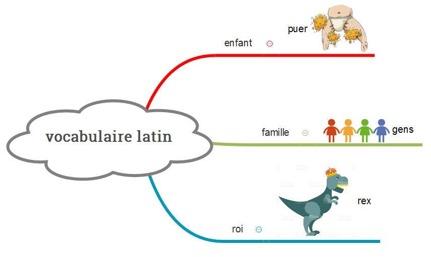 latin1
