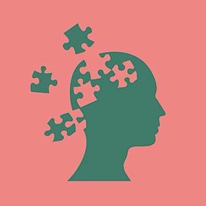 Mind Mapping et remédiation (pour enseignants)