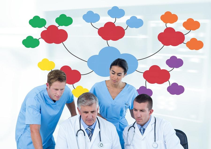 9 mind-mapping-mauvaise-nouvelle-medecin-patient