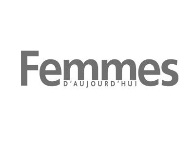Femmes d'Aujourd'hui