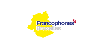 client-francophones-bruxelles