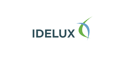 client-idelux