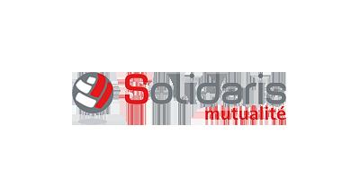 client-solidaris