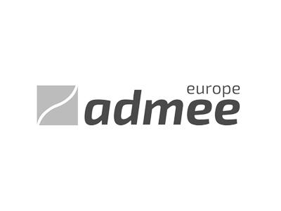 admee Europe